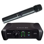 Line 6 XD-V30 Wireless Digital Mic